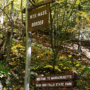 How a New England State Parks Agency Responded to COVID with Smarter Parks Management